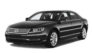 Airmatic.ro - Reconditionare suspensie pneumatica Volkswagen Phaeton