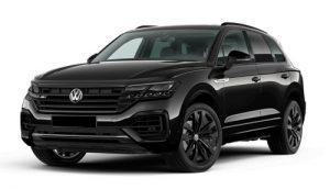 Airmatic.ro - Reconditionare suspensie pneumatica Volkswagen Touareg
